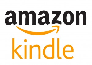 amazon-kindle-smile-logo-300x211