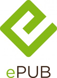 epub_logo_color-16opqru-219x300